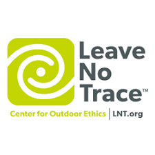 """Leave No Trace for Williamson County Preserves"" Training Offered April 25"