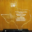 2013 Quality Texas Award