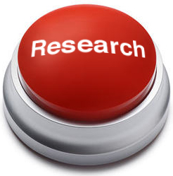 red-button research